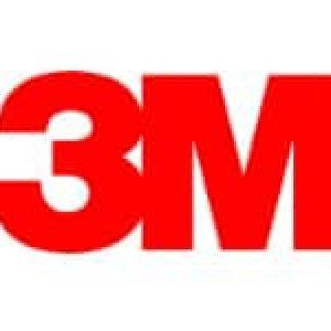 logo 3m fantasycolor online