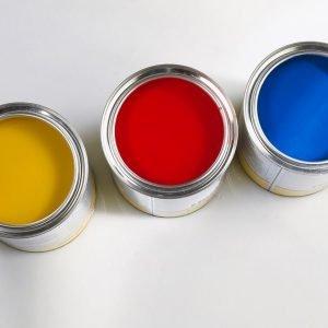 sconto 30 su barattoli vernice online