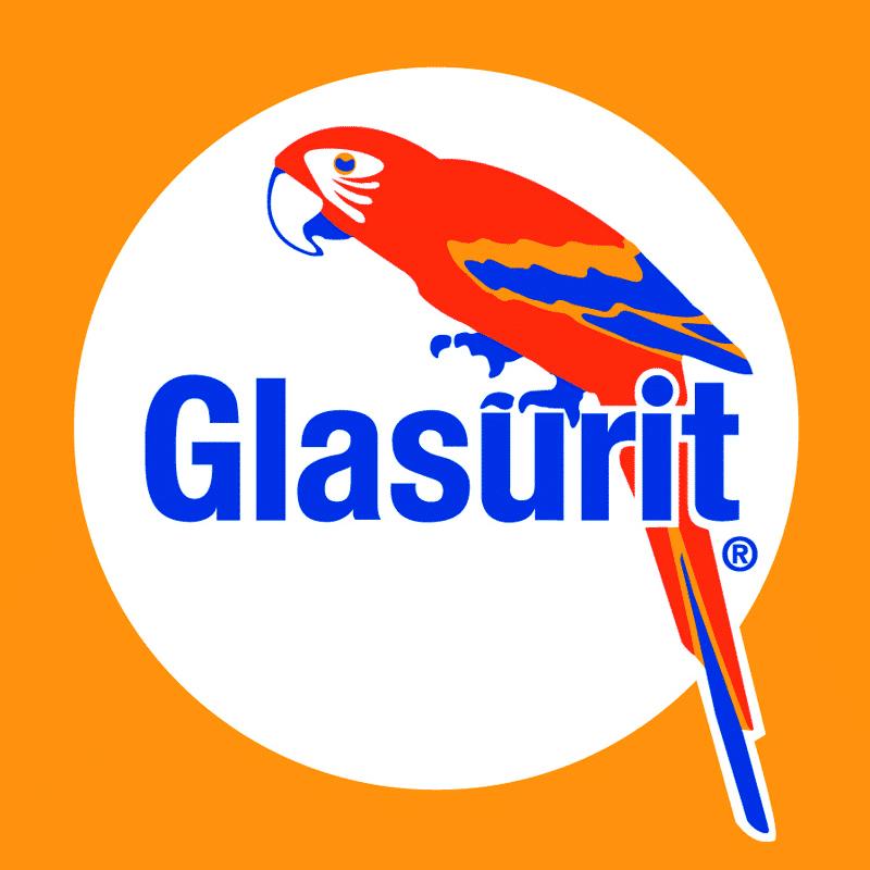 glasurit logo 300 online