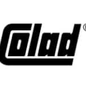 logo colad fantasycolor online