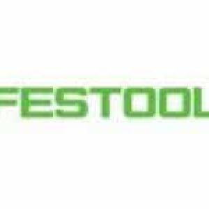 logo festool fantasycolor online