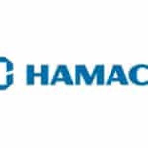 logo hamach fantasycolor online