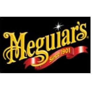 logo meguiars fantasycolor online