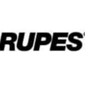 logo rupes fantasycolor online