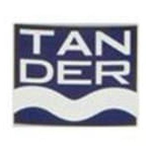 logo tander fantasycolor online