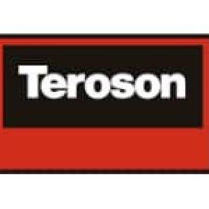 logo teroson fantasycolor online