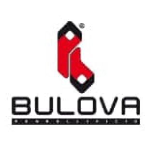 logo bulova fantasycolor online