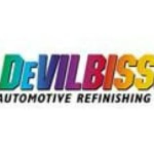 logo devilbiss fantasycolor online