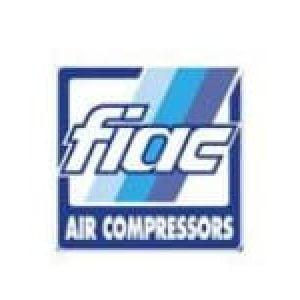 logo fiac fantasycolor online