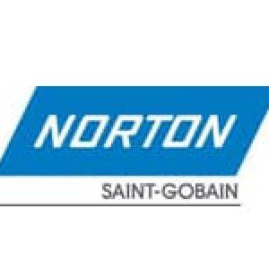 logo norton fantasycolor online