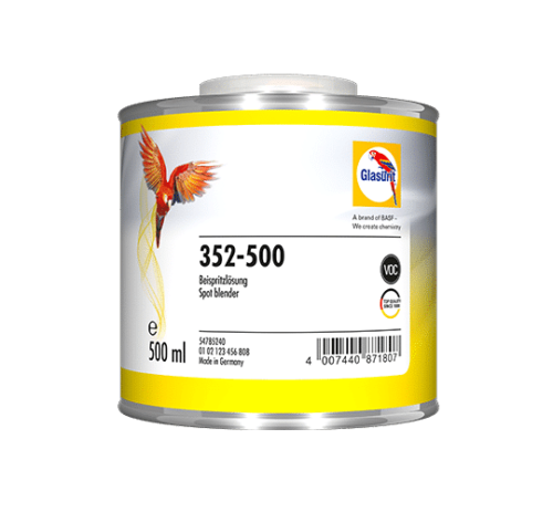 glasurit 352 500 online