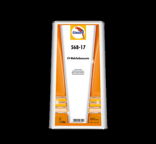 glasurit 56817 online