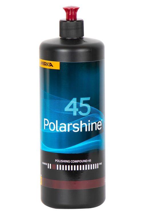 polarshine 45 online