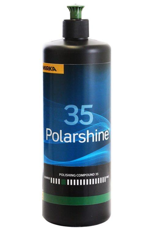 polarshine35 online