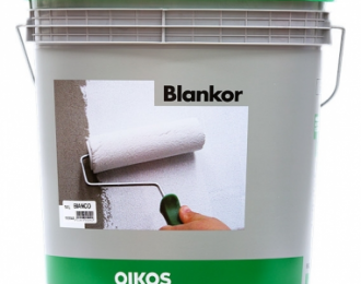 BLANKOR OIKOS COLORE 4lt