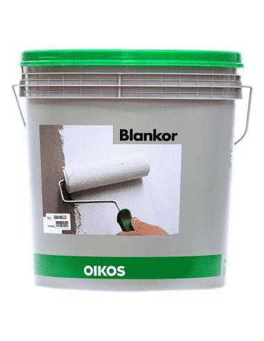 blankor online