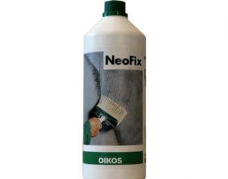 NEOFIX OIKOS