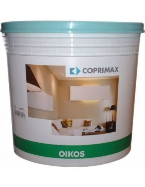oikos coprimax online