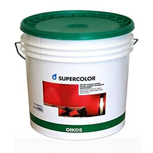 oikos supercolor online