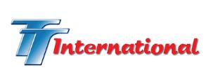 logo ttinternational online