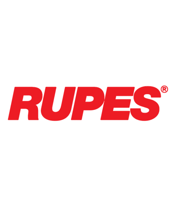 Rupes online